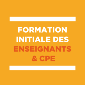 Sgen cfdt picardie syndicat g n ral de l 39 education nationale - Grille indiciaire cpe education nationale ...
