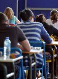 réforme du bac et du lycée