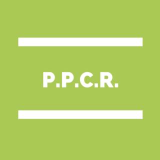Parcours professionnels carrières et rémunérations PPCR