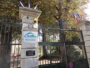 rectorat-orleans-tours