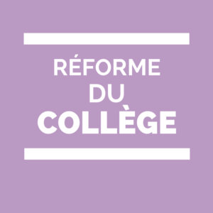 reforme_college_2