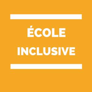 CAPPEI : entre progrès et regrets pour les enseignants de l'école inclusive