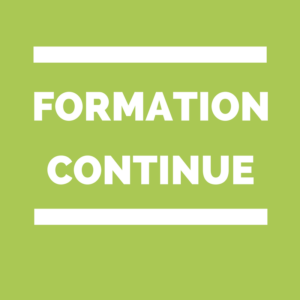 formation_continue_vert