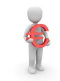 changements de grade argent paie