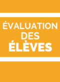évaluations nationales