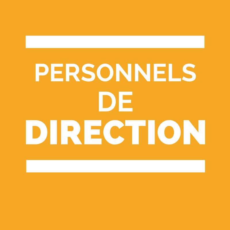 Instance Blanchet Normandie du 11 juin 2019
