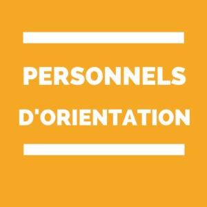 personnels_orientation_or
