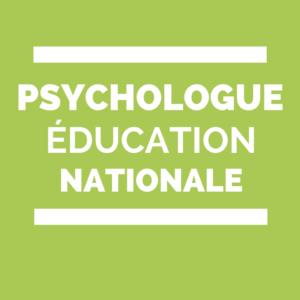 psychologues COP CIO