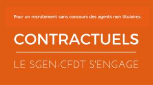 pétition-contractuels-sgen_cfdt