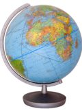 enseigner à l'étranger