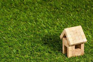 indemnités-de-résidence