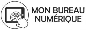 mon bureau numerique