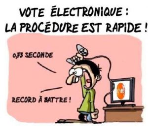 Voter Sgen-CFDT