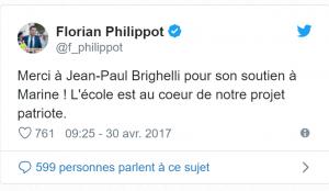 brighelli