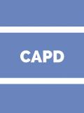 Echos CAPD 67