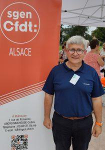 Pascal Kittel