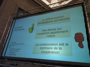 colloque coopération connac