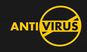 antivirus trend micro