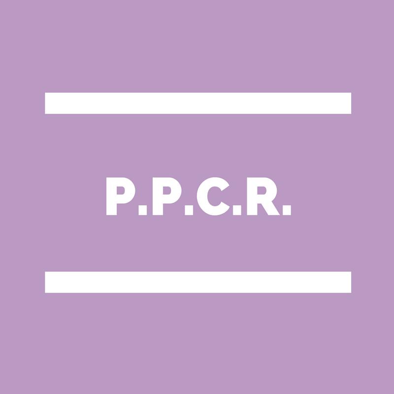 PPCR Parcours professionels Carrières et rémunérations