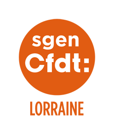 logo sgen lorraine
