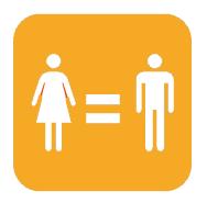 égalité professionnelle - égalité femmes hommes