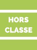 Hors-classe