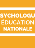 psychologues de l'éducation nationale Psy-EN