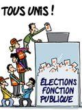 choisir élections