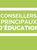 CPE conditions de travail