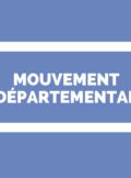 Mouvement 1er degré