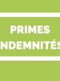 Primes exceptionnelle Covid-19