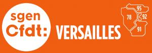 Logo Sgen Versailles