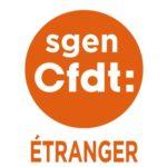 Sgen-CFDT étranger : fermeture de la voie professionnelle au Maroc