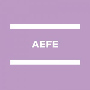 Actualité de l'AEFE