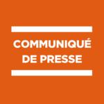 Communiqué de presse - Refus de détachement : le Sgen-CFDT dénonce une situation inadmissible