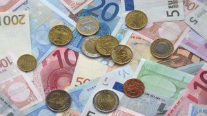 Ma rémunération à l'étranger