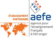 logo établissements partenaires