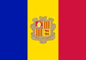 Candidatures à des postes dans les établissements d'enseignement français en Andorre