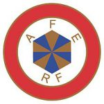 Assemblée des Français de l'étranger