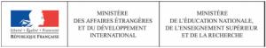 réunion interministérielle sur l'enseignement français à l'étranger