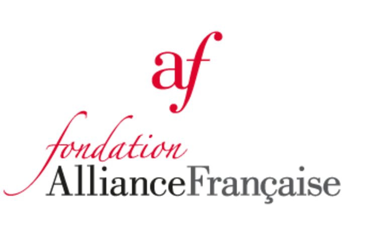 Logo de la Fondation