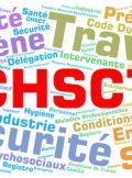 déclaration liminaire au CHSCT du 13 mars 2018