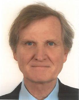 Louis-Albert Mensdorff-Pouilly