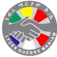 Lycée franco-éthiopien Guébré-Mariam