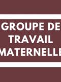 maternelle établissements français de l'étranger