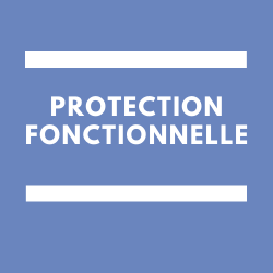 protection fonctionnelle