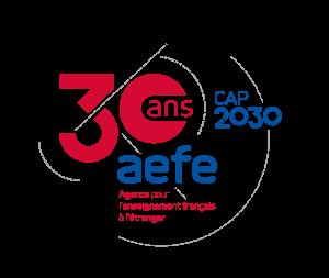 AEFE questionnaire enseignement distance