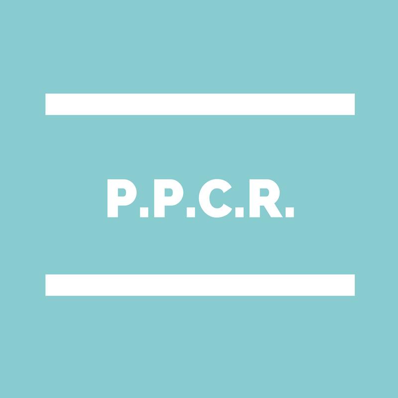 PPCR pour les personnels administratifs