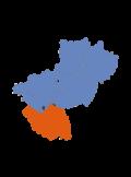 CTSD Vendée