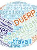 DUERP